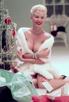 1955_12_Janet_Pilgrim_Playboy_Centerfold