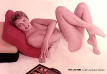 1956_01_Lynn_Turner_Playboy_Centerfold
