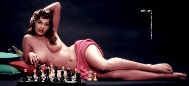 1956_06_Gloria_Walker_Playboy_Centerfold