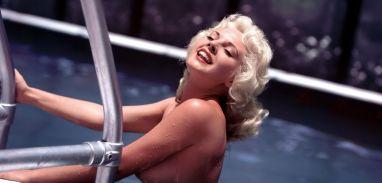 1956_12_Lisa_Winters_Playboy_Centerfold