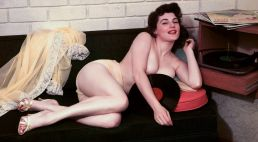 1957_07_Jean_Jani_Playboy_Centerfold