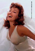 1958_10_Mara_Corday_Playboy_Centerfold