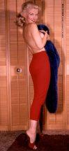 1958_10_Pat_Sheehan_Playboy_Centerfold