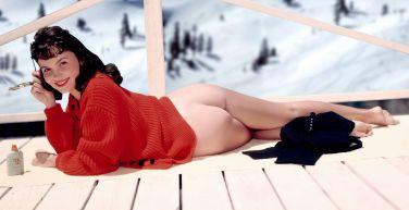 1958_12_Joyce_Nizzari_Playboy_Centerfold