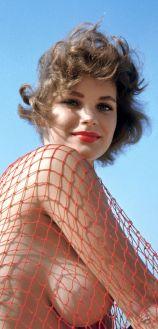 1959_02_Eleanor_Bradley_Playboy_Centerfold