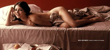 1960_11_Joni_Mattis_Playboy_Centerfold
