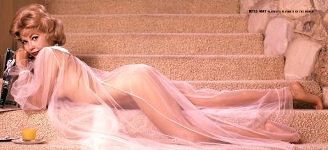 1961_05_Susan_Kelly_Playboy_Centerfold