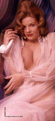 1962_01_Merle_Pertile_Playboy_Centerfold