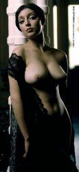 1963_09_Victoria_Valentino_Playboy_Centerfold