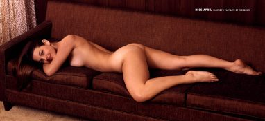 1964_04_Ashlyn_Martin_Playboy_Centerfold