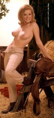 1964_07_Melba_Ogle_Playboy_Centerfold