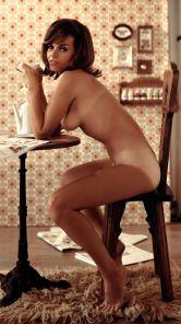 1965_01_Sally_Duberson_Playboy_Centerfold_LivePix