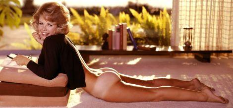 1965_04_Sue_Williams_Playboy_Centerfold