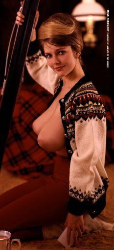 1966_02_Melinda_Windsor_Playboy_Centerfold