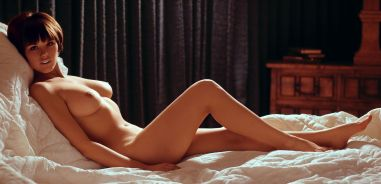 1966_09_Dianne_Chandler_Playboy_Centerfold_LivePix