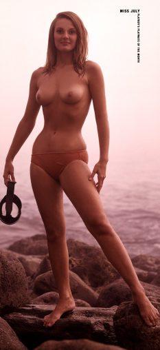 1967_07_Heather_Ryan_Playboy_Centerfold
