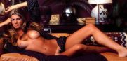1974_12_Janice_Raymond_Playboy_Centerfold