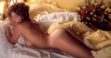 1977_03_Nicki_Thomas_Playboy_Centerfold