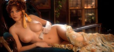 1977_06_Virve_Reid_Playboy_Centerfold