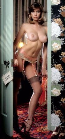 1977_12_Ashley_Cox_Playboy_Centerfold