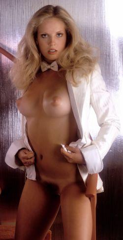 1978_04_Pamela_Jean_Bryant_Playboy_Centerfold