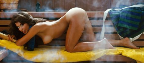 1978_06_Gail_Stanton_Playboy_Centerfold