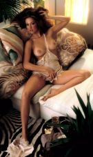 1978_08_Vicki_Witt_Playboy_Centerfold