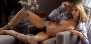 1978_11_Monique_St__Pierre_Playboy_Centerfold