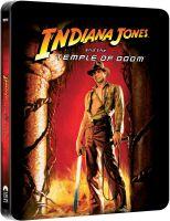 Indiana Jones Steelbook 03