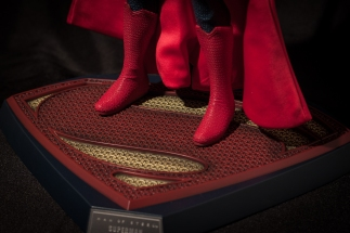 Man of Steel Hot Toys Superman (10)
