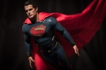 Man of Steel Hot Toys Superman (11)