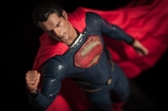 Man of Steel Hot Toys Superman (12)