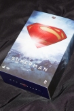 Man of Steel Hot Toys Superman (4)