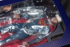 Man of Steel Hot Toys Superman (5)