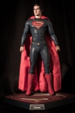 Man of Steel Hot Toys Superman (7)