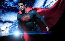 Man of Steel Montage 2