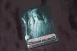 Steelbook Le Hobbit Import UK (2)
