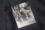 Steelbook Le Hobbit Import UK (5)