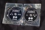 Steelbook Le Hobbit Import UK (6)