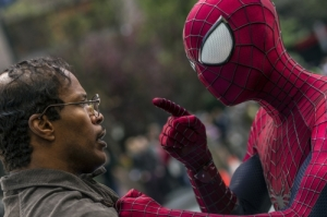 The Amazing Spider-Man 2 (03)
