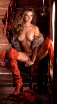 1980_02_Sandy_Cagle_Playboy_Centerfold