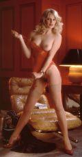 1980_05_Martha_Elizabeth_Thomsen_Playboy_Centerfold