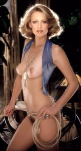 1980_10_Mardi_Jacquet_Playboy_Centerfold