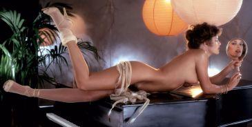 1980_11_Jeana_Tomasino_Playboy_Centerfold