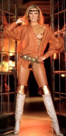 1982_11_Marlene_Janssen_Playboy_Centerfold