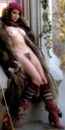 1983_09_Barbara_Edwards_Playboy_Centerfold