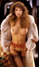 1985_02_Cherie_Witter_Playboy_Centerfold