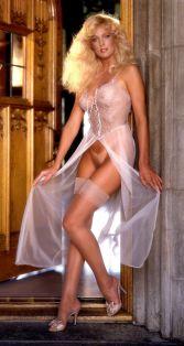 1985_05_Kathy_Shower_Playboy_Centerfold