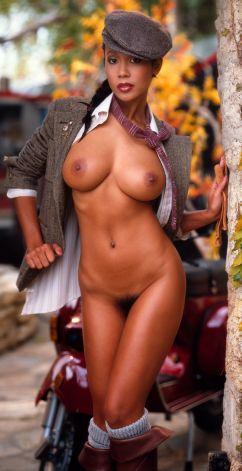 1985_09_Venice_Kong_Playboy_Centerfold