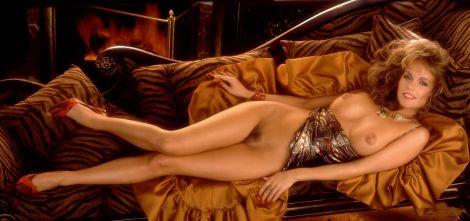 1987_01_Luann_Lee_Playboy_Centerfold